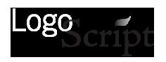 LogoScript Logo